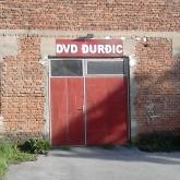 Djurdjic_4