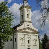 Ivanska_123