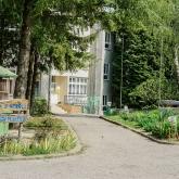 Ivanska_89