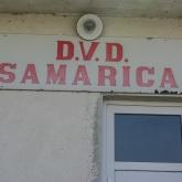 Samarica 16
