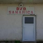 Samarica 17
