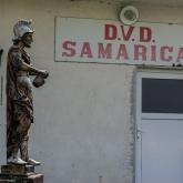 Samarica 18