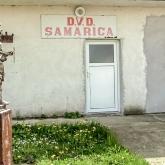 Samarica 90