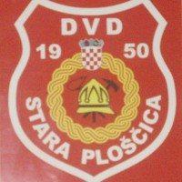 DVD-Stata-Plošćica-LOGO