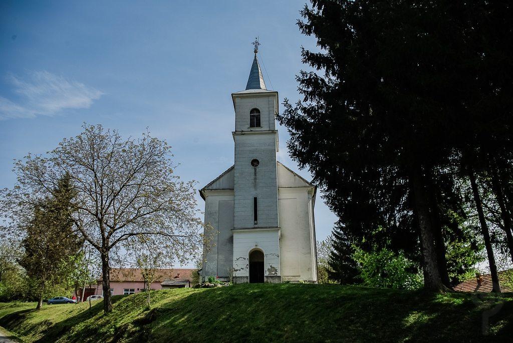 Gornja Petrička 41
