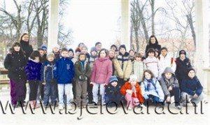 os_ivanska_bjelovarac-300x179