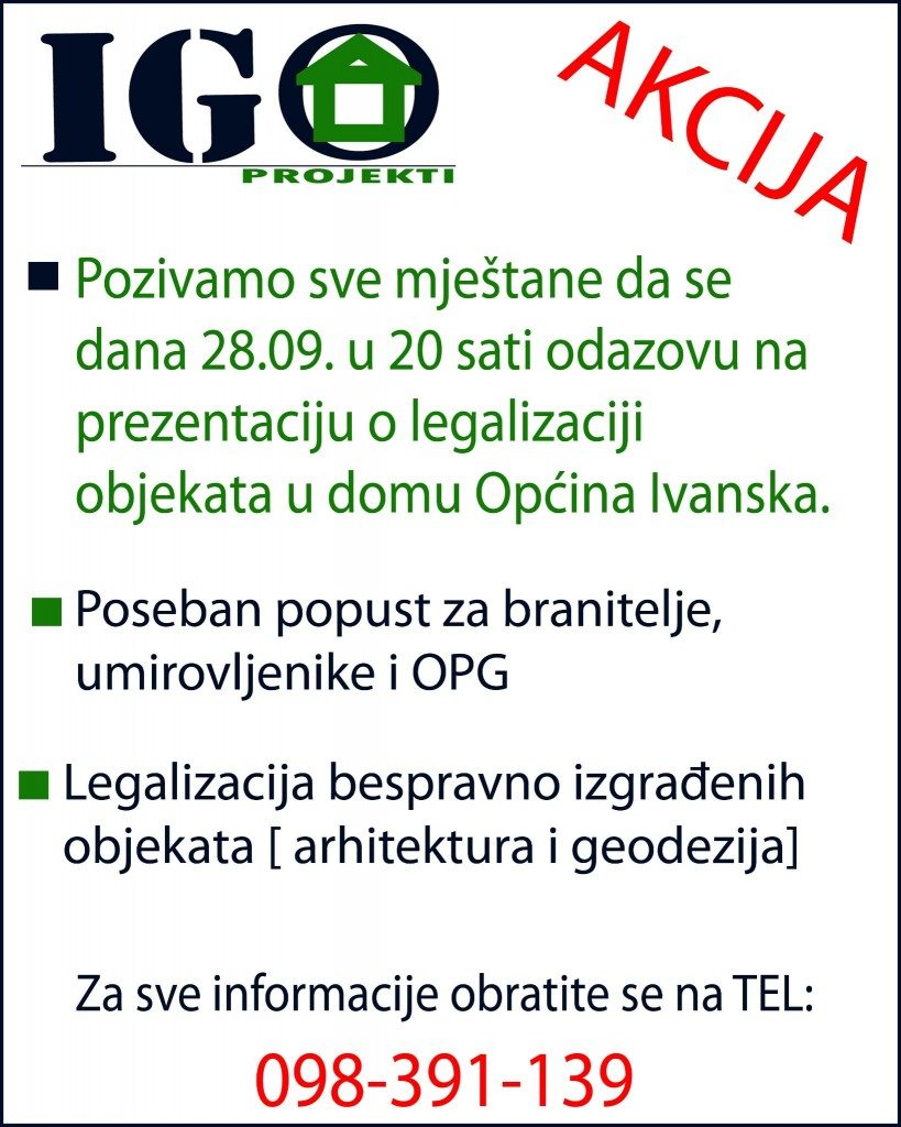 Prezentacija o legalizaciji objekata_igo projekti (2)