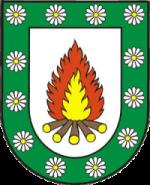 Općina Ivanska